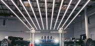 Karma Revero GTE 2021: nuevo eléctrico de altos vuelos en camino - SoyMotor.com