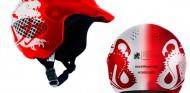 La Fundación Schumacher y la FIA, unidas para hacer los cascos más accesibles - SoyMotor.com