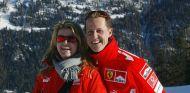 La familia Schumacher se ha gastado más de 13 millones de euros - LaF1