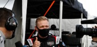 Kevin Magnussen, conquistado por las 500 Millas de Indianápolis - SoyMotor.com