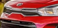 Kia planea un nuevo SUV compacto derivado del Rio - SoyMotor.com