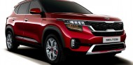 Kia Seltos 2020: el nuevo SUV compacto coreano ya está aquí - SoyMotor.com