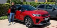 Kia Stonic 2021: el SUV de Etiqueta Eco más asequible se renueva - SoyMotor.com