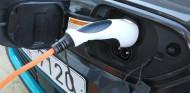 KiaCharge: nuevo servicio de recarga para eléctricos en Europa - SoyMotor.com