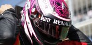 Heikki Kovalainen responde a las críticas de Flavio Briatore