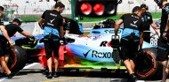 Williams anuncia dos fichajes para reforzar su equipo técnico en 2020 - SoyMotor.com