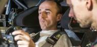 Kubica suena para correr el DTM 2020 con un equipo cliente de BMW - SoyMotor.com