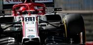 Alfa Romeo, dispuesta a conservar a Kubica: renuevan con Orlen - SoyMotor.com