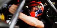 Robert Kubica probará con BMW en los test del DTM de Jerez - SoyMotor.com