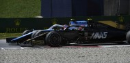 Haas medita ofrecer un asiento a Kubica para 2021 - SoyMotor.com