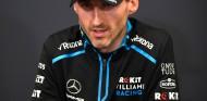 """Kubica: """"Esperaba volver a ver a Lauda por el paddock, pero no ocurrirá"""" - SoyMotor.com"""
