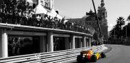 """Kubica: """"Alonso es uno de los tipos con más talento que existen"""" - SoyMotor.com"""