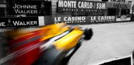 """Kubica: """"Fue como si sólo hubiera estado fuera del coche un mes"""" - SoyMotor.com"""