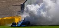 Di Grassi pide acelerar la descarbonización de la Fórmula 1 - SoyMotor.com