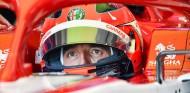 "Kubica: ""Seis equipos estaban interesados en ficharme para 2020"" - SoyMotor.com"