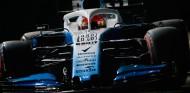 El patrocinador de Kubica negocia con Haas, McLaren y Racing Point - SoyMotor.com