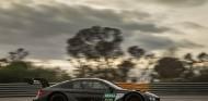 """Kubica, """"cómodo de inmediato"""" con el BMW M4 DTM - SoyMotor.com"""