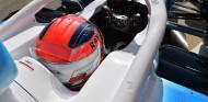 Robert Kubica en pretemporada - SoyMotor