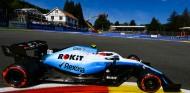 La incertidumbre sobre el futuro de Kubica puede alargarse dos meses más - SoyMotor.com