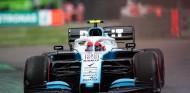 """Williams y las críticas de Kubica: """"Preferiría hablarlo de forma interna"""" - SoyMotor.com"""