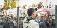 """Kubica, futuro incierto: """"No sé lo que haré en 2020"""""""