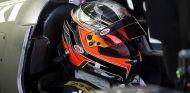Kubica disputará las 24 horas de Dubai con un Porsche GT3 - SoyMotor.com