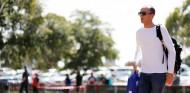 Kubica explica la razón por la cual no compite en Fórmula E - SoyMotor.com