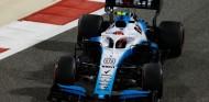 Williams en el GP de Baréin de F1 2019: Domingo – SoyMotor.com