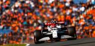 Kubica, listo para reemplazar a Räikkönen también en Monza - SoyMotor.com