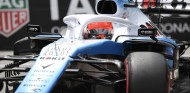 Williams en el GP de Francia F1 2019: Previo – SoyMotor.com