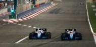 Kubica asegura que no tiene el mismo coche que Russell – SoyMotor.com