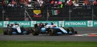 Williams en el GP de Estados Unidos F1 2019: Previo – SoyMotor.com