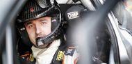 """Kubica, seis años tras su accidente: """"Me gustaría probar un Fórmula 1"""" - SoyMotor.com"""
