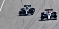 Silly Season: Robert Kubica busca el asiento de Sebastian Vettel en 2022 - SoyMotor.com