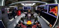 Kaltenborn dice que Red Bull debe conformarse con el motor que encuentre - LaF1