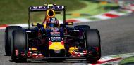 Si Red Bull rompe con Renault, tendrá que buscar nuevos socios para compensar las pérdidas - LaF1