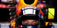 Daniil Kvyat en el Gran Premio de Australia - LaF1