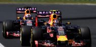 Renault dará un nuevo impulso a su participación en el Mundial y Red Bull espera mejorar gracias a él - LaF1