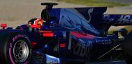 """Kvyat: """"Con el coche adecuado Sainz o yo podemos ser campeones"""" - SoyMotor.com"""