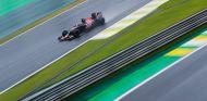 Kvyat quiere más emoción en las carreras - SoyMotor
