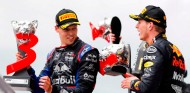 """Brawn: """"Alemania fue la mejor respuesta para los que critican la F1"""" - SoyMotor.com"""
