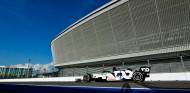 AlphaTauri en el GP de Rusia F1 2020: Sábado - SoyMotor.com