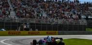 Toro Rosso en el GP de Canadá de F1 2019: Sábado –SoyMotor.com