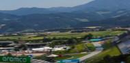 AlphaTauri en el GP de Estiria F1 2020: Viernes - SoyMotor.com