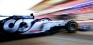 AlphaTauri en el GP de Australia F1 2020: Previo - SsoYMotor.com