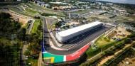 Calendario WEC 2020-2021: Kyalami y Monza, las novedades - SoyMotor.com