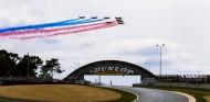 El ACO decidirá sobre las 24 Horas de Le Mans antes del 15 de abril  - SoyMotor.com