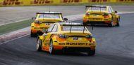 Lada Sport abandona el WTCC en 2017 - SoyMotor.com