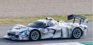 La supuesta prueba del V6 Turbo de Ferrari sigue dando que hablar