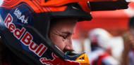 Laia Sanz dice adiós a la moto para el Dakar: próxima edición, en coche - SoyMotor.com
